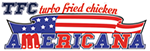 TFC AMERICANA